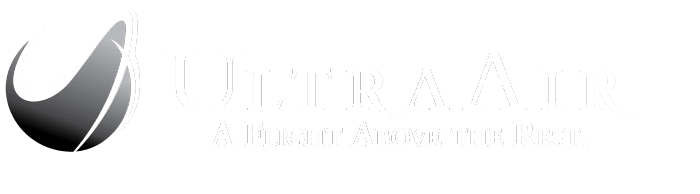 Ultra Air