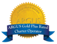 Argus Platinum Rated